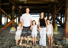 beach pictures family - Google Search