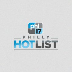 VOTE FOR MMP ON THE PHILLY HOT LIST!  Marry Me Philadelphia in the Philadelphia area on the HOT LIST