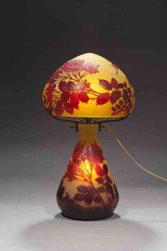 64 Meilleures Images Du Tableau Galle Lalique Daum Crystals