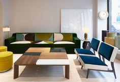 showroom-india-mahdavi-parigi-tavolo-poltrone-divano_oggetto_editoriale_h495.jpg (718×495)