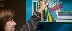 """MBA online pode ser a solução para """"estudar fora"""" sem largar a carreira"""