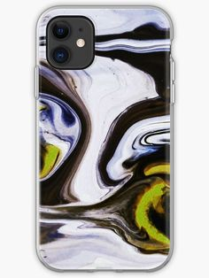 T-Shirts, Tanks, Hoodies, Dresses, and almost everything else that you can imagine. Unique Abstract clothing designed and sold by artists for women, men, and everyone. Shop our range of Iphone 11, Iphone Cases, Canvas Prints, Art Prints, Tanks, Abstract Art, Artists, Hoodies, Unique