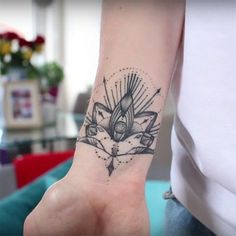 Victoria Magrath's 6 Tattoos & Meanings | Steal Her Style #dermalpiercing #dermal #piercing #tattoo Dermal Piercing, Victoria Magrath, Tattoos With Meaning, Her Style, Floral, Inspiration, Meaning Tattoos, Biblical Inspiration, Symbolic Tattoos