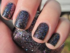 Can someone tell me what opi color this is!? I love it!