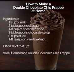 This is one of those recipes I don't want to lose, but I also don't want to find too often!!! It looks amazing!