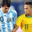 Tras la muerte de Grondona, habrá 'final' entre la Argentina y Brasil (y no será amistoso) | Urgente24