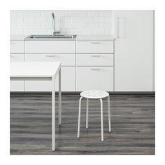 MARIUS Stołek  - IKEA