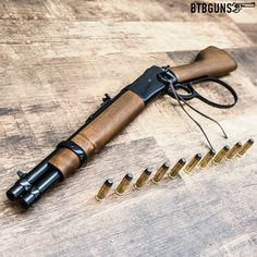 44 Magnum, Weapons Guns, Guns And Ammo, Henry Rifles, Lever Action Rifles, Firearms, Shotguns, Winchester, Military Guns