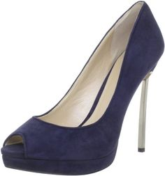Nine West Women's Itgirl Pump « Shoe Adds for your Closet