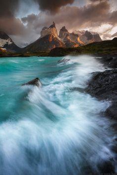 Photo tours on Lake Baikal Kamchatka Kazakhstan 2021 Photography Tours, Landscape Photography, Lake Baikal, Travel Abroad, Patagonia, Water, Long Exposure, Baggage, Outdoor