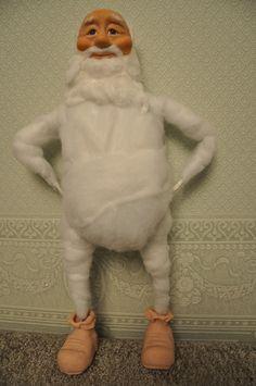 изготовление каркаса тела куклы | Записи в рубрике изготовление каркаса тела куклы | Дневник ineses : LiveInternet - Российский Сервис Онлайн-Дневников