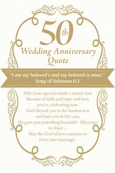 A stunning personalized plaque for loving parents and devoted couple on their Golden Wedding Anniversary, the custom 50th Anniversary Gift offers best wishes for the couple on their special day. Decorated with beautiful floral and golden ribbon design, this personalized golden wedding anniversary gift is a token of love that will always be cherished. Golden Wedding Anniversary Gifts, Anniversary Gifts For Parents, Personalized Plaques, Ribbon Design, Parent Gifts, Special Day, Couple, Floral, Beautiful
