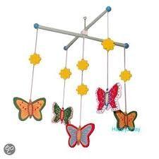 Afbeeldingsresultaat voor houten vlinders