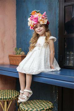 Βαπτιστικό φόρεμα Bambolino για κοριτσάκι, annassecret, Χειροποιητες μπομπονιερες γαμου, Χειροποιητες μπομπονιερες βαπτισης Girls Dresses, Flower Girl Dresses, Wedding Dresses, Fashion, Dresses Of Girls, Bride Dresses, Moda, Bridal Gowns, Alon Livne Wedding Dresses