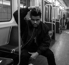 The Weeknd xo #TheWeeknd2017 #LegendOfTheFallTour