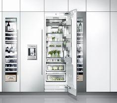 kitchen products kitchens and d on pinterest. Black Bedroom Furniture Sets. Home Design Ideas