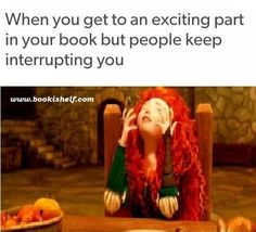 This Week's Memes - Stupid Funny Memes, Funny Relatable Memes, Funny Quotes, Book Nerd Problems, Fangirl Problems, Find A Book, Hilario, Book Memes, Book Quotes