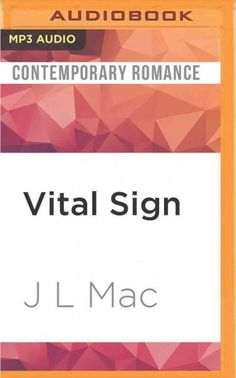Vital Sign http://tmiky.com/pinterest