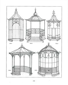 Pergola For Sale Craigslist Key: 3399897860 Art Fer, Gazebo Pergola, Iron Pergola, Gazebo Ideas, Outdoor Ideas, Iron Furniture, Iron Art, Blacksmithing, Wrought Iron