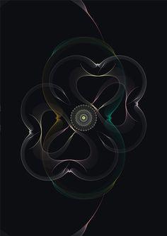 /elements// on Behance    Cristian Boian