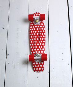 商品詳細 - 【予約】Penny / Skateboards(HOLIDAY) / bpr BEAMS(bprビームス)|ビームス公式通販サイト|BEAMS Online Shop