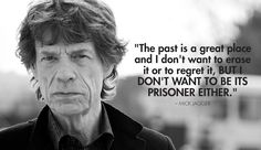 mick-jagger-quote