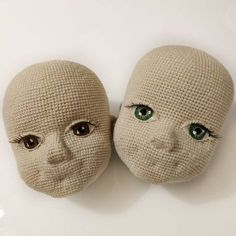 nose shaping for amigurumi cro Though not an English tutorial, this written pattern will be helpful when I want to create a shapely face.The band amigurumi crochet boys Crochet Dolls Free Patterns, Crochet Doll Pattern, Knitted Dolls, Knitted Hats, Crochet Hats, Tutorial Amigurumi, Nose Shapes, Handmade Soft Toys, Crochet For Boys