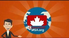 canadianvisa.org - YouTube