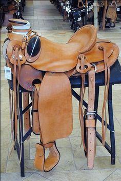 61 Best Saddles Images In 2013 Saddles Western Saddles