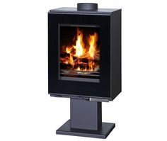 - Line Stoves Real Fire, Wood Burner, Wood Stoves, Home Appliances, Unique, Refractory Brick, Fire Pits, House, Human Height