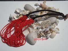 corallo e cordini