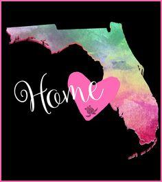 florida is home http://www.wfpblogs.com/category/florida-memes/