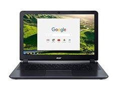 Acer Intel Chromebook Laptop Zero Air Gap allows you to enjoy enhanced screen clarity even in sunlight, so you can enjoy Acer, Laptop Deals, Disco Duro, Dell Xps, Iphone Charger, Flash Memory, 2gb Ram, Best Laptops, Bts