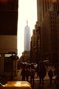 New York Over 35 Years Ago – 55 Color Snapshots Show The Most Populous City In The United States In 1980 Drake Bell, Haunting Photos, Surreal Photos, Timeless Photography, Artistic Photography, Bizarre Pictures, Underwater Photographer, Photography Contests, Photo Projects