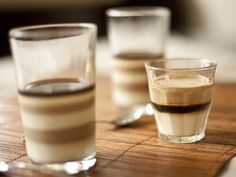 coffee panna cotta zb 17