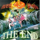 Late Night Tip – Three 6 Mafia iTunes Price: $1.29