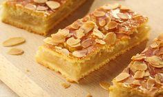 Gedeckter Apfelkuchen Rezept | Dr. Oetker