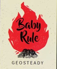 Download Mp3 Geosteady Baby Rule In 2020 Rnb Afrobeats Rules