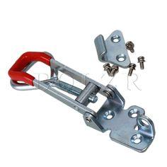 $9.70 (Buy here: https://alitems.com/g/1e8d114494ebda23ff8b16525dc3e8/?i=5&ulp=https%3A%2F%2Fwww.aliexpress.com%2Fitem%2FDrawer-Closet-Chest-Hardware-Metal-Adjustable-Toggle-Latch-Catch-Lock-L-Size%2F32383091664.html ) BQLZR Drawer Closet Chest Hardware Metal Adjustable Toggle Latch Catch Lock L Size for just $9.70