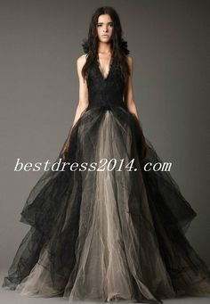 black wedding dress black wedding dresses