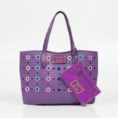 Amamos este playero Jaba, Designer Handbags, Shoulder Bag, My Style, Pattern, Totes, Accessories, Couture Bags, Designer Purses