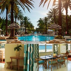 Hit up The Raleigh in Miami for Gatsby, South Beach style! – Hotels That Channel The Great Gatsby