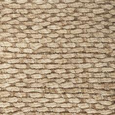 Buy Cocoon Jute Rugs - Rugs - Accessories - Dering Hall