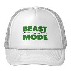 Great Motivation Accessories http://www.zazzle.com/fitbys*