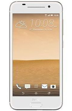 HTC One M10 vs HTC One A9 #htconem10 #htc10