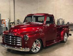 old trucks chevy Gmc Trucks, Custom Chevy Trucks, Chevy Pickup Trucks, Chevy Pickups, Cool Trucks, Custom Cars, Cool Cars, Lifted Trucks, Pickup Camper