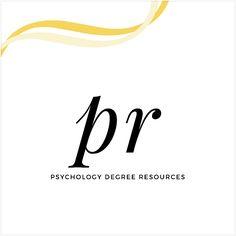 Criminal Profiling, Psychology Degree, Tech Companies, Company Logo, Logos, Logo