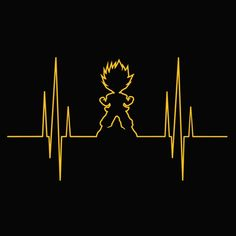 t-shirt dragon ball |tshirt sangoku | t-shirt super saiyan | geek Dragon Ball Z Iphone Wallpaper, Nerd, Kid Goku, Z Tattoo, Fan Art, Goku Super, Dragon Ball Gt, Airbrush, T Shirt
