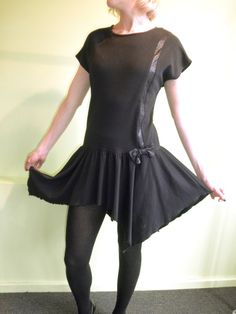 Oscar de la Renta Dress $48