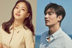 The King: The Eternal Monarch is a Korean drama starring Lee Min Ho and Kim Go Eun. The drama is set to air on SBS network in the first half of the year. Goblin, Korean Drama Stars, Korean Star, Korean Actresses, Korean Actors, Korean Dramas, Detective, Kdrama, Lee Min Ho Dramas